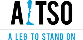 MEND Partner - ALTSO - A Leg To Stand On